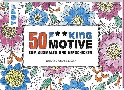 50 F**king Motive