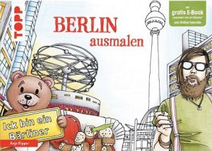 Buecher-Berlin-ausmalen
