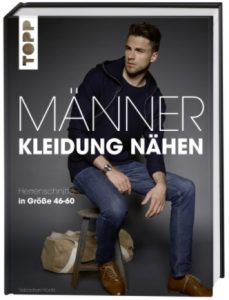 Portfolio-Buecher