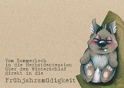 Frohe Ostern 03